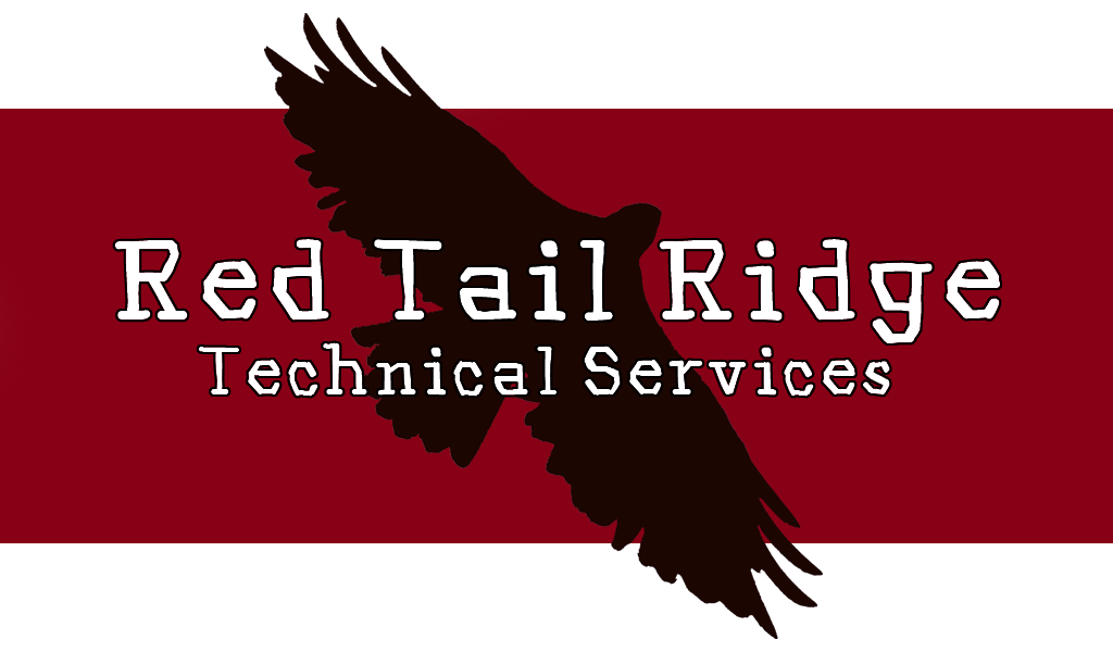 Red Tail Ridge Technical Services